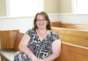 Profile image of Tracey Abernathy