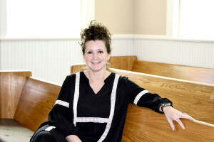 Profile image of Jeri Holland